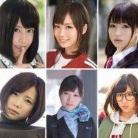 クリムゾン実写作品に出演してほしい女優ランキング2016.fav
